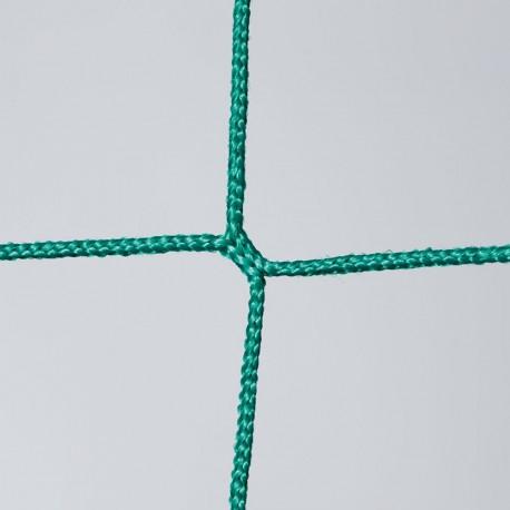 Mini-Tornetz 1,30 m x 0,90 m Tiefe: 0,70 / 0,70 m