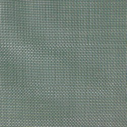 Polyethylen Monofilgewebe, 200 g / qm