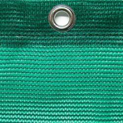 PE - Monofilgewebe, luftdurchlässig, ca. 220 g / qm