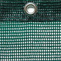 Polyethylen-Gewebe, 105 g / qm