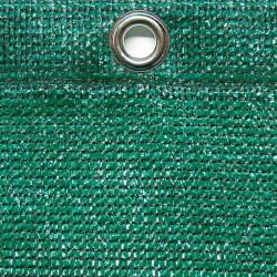 Polyethylen-Gewebe, luftdurchlässig, ca. 170 g / qm