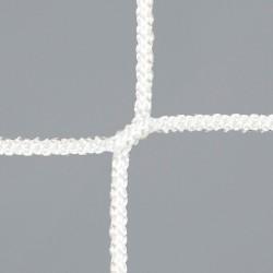 Relingsnetz Maschenw. 45 mm, PP kl. 3,0 mm, 100 x 0,6 m
