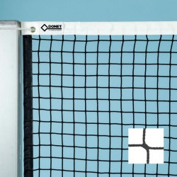 Tennisnetz DIN EN 1510