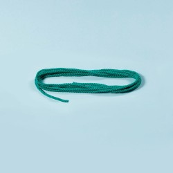 Spannleinen für Handball-Tornetze PP, 6 mm, 4 m lang