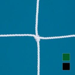 Netz aus Nylon, Maschenw. 45 mm, 1,6 mm ø