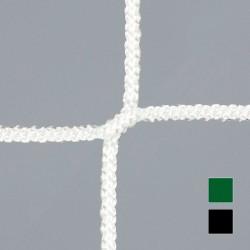 Schutz- und Stoppnetze, Maschenweite 100 mm