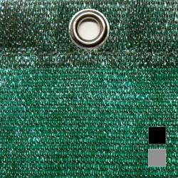 Polyethylen-Gewebe, luftdurchlässig, ca. 200 g / qm