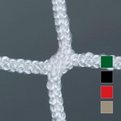 Schutz- und Stoppnetze, Maschenweite 45 mm