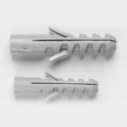 Fischer-Dübel 6 mm ø