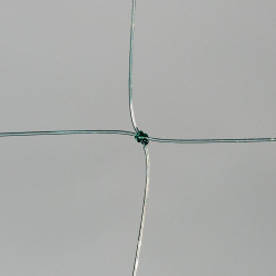 Schutz- und Stoppnetze, Maschenweite 50 mm