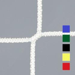Netz aus PP hochfest, Maschenw. 45 mm, 3,0 mm ø