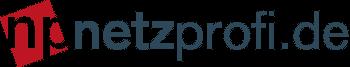 netzprofi.de